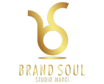 Agencja marketingowa | Studio marki Brandsoul